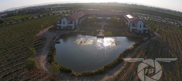 Real Estate Aerial Photography   Flight Sight Footage